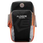 Käele mobiiltelefonide kott 5.5 tolli Floveme SP07