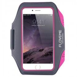 Floveme kott SP12 käele mobiiltelefonile 5.5 tolli