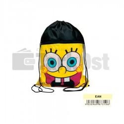 "Jalanõu kott ""Sponge Bob"""