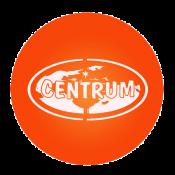 Centrum (Saksamaa) (20)