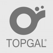 Topgal (Czech Republic) (34)