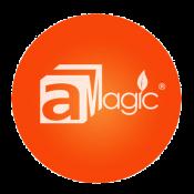 AMagic (6)