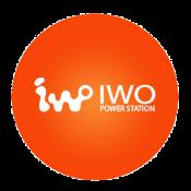 iWo Industrial Co (9)