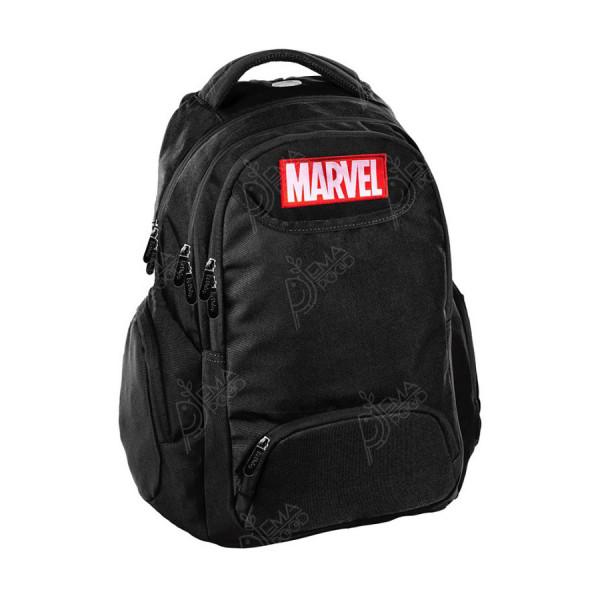 """Ergonoomiline kooli seljakott """"BeUniq Marvel Red"""""""