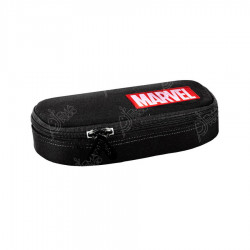 "Pinal ""BeUniq Marvel Red Premium"""
