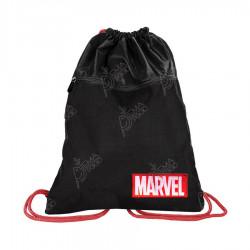"""Jalanõudekott """"BeUniq Marvel Red Premium"""""""