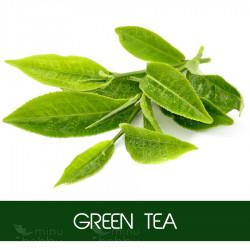 Aroomiõli Green Tea