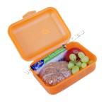 Lõunasöögikarp TOPGAL Lunch Box