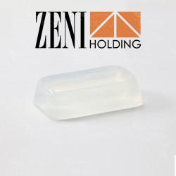 Seebimass ZENI Clear SLS Free