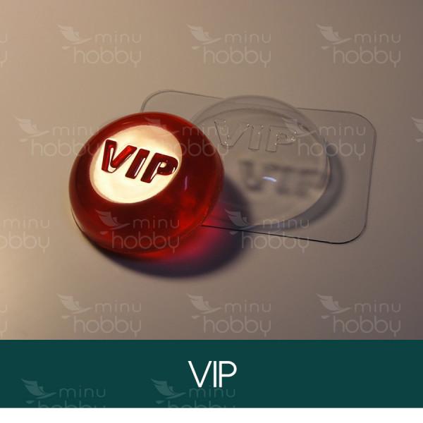 """Seebivorm """"VIP"""""""