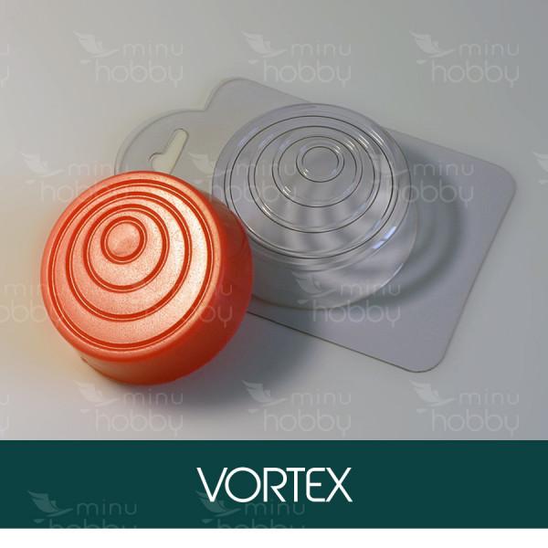 """Seebivorm """"Vortex"""""""