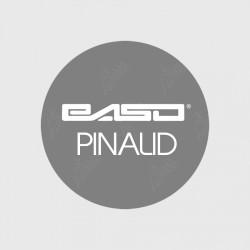 Pinalid Paso (Poland)