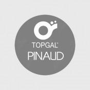 Pinalid Topgal (Czech Republic) (30)