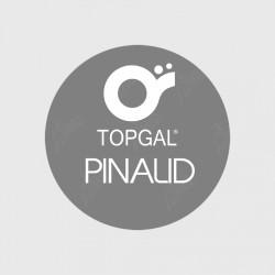 Pinalid Topgal (Czech Republic)