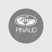 Pinalid Centrum (Germany) (2)