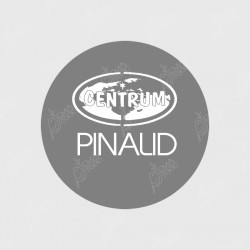Pinalid Centrum (Germany)