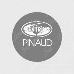 Pinalid Centrum (Germany)