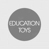 Õppemänguasjad (9)