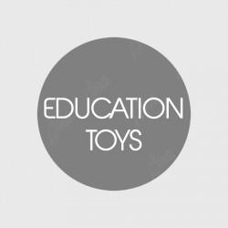 Õppemänguasjad